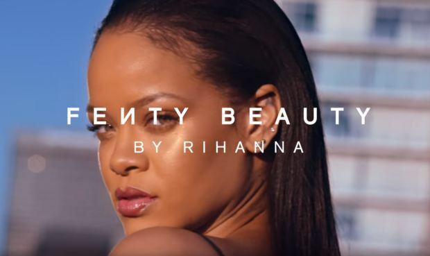 Fenty Beauty Giving Competitors A Run For Their Money?