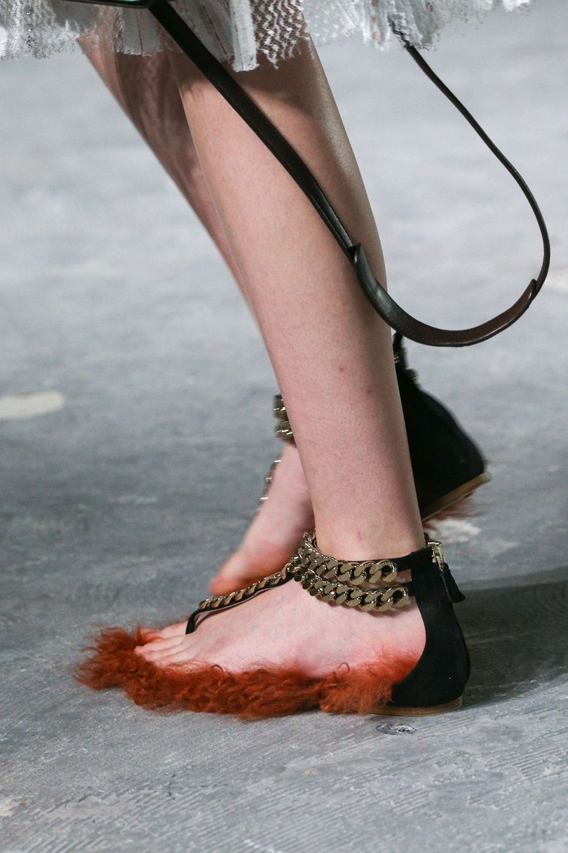 giambattista shoes