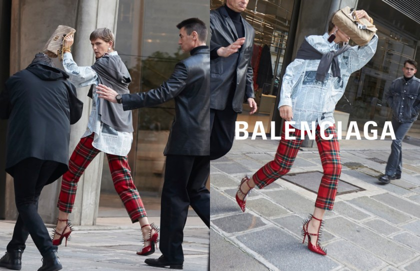 balenciaga-spring-2018-campaign