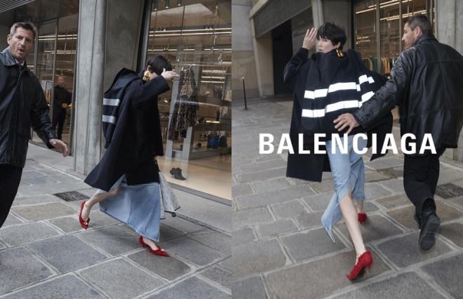 Balenciaga-Spring-Summer-2018-Campaign04