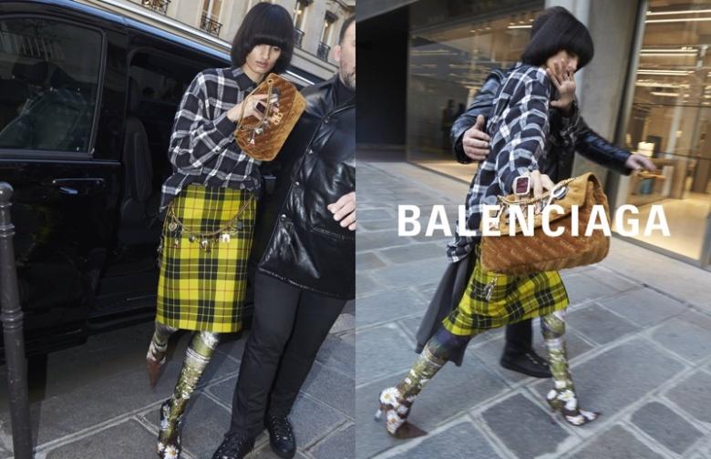 Balenciaga-Spring-Summer-2018-Campaign05