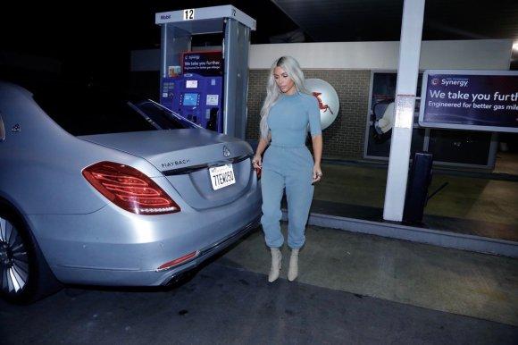 kim-kardashian-new-yeezy