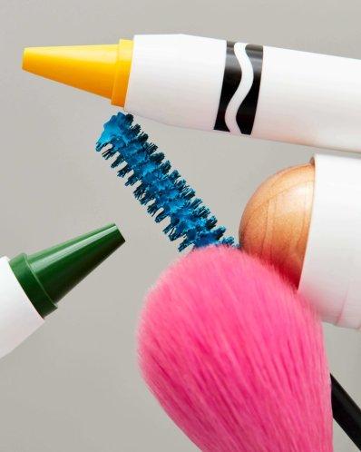 Crayola-Beauty-Line-ASOS