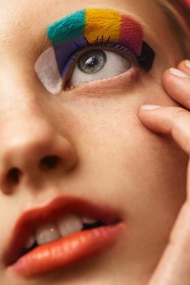 crayola makeup1